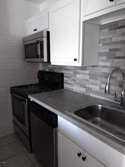 1433 S Stanley Place #6 - Photo 1