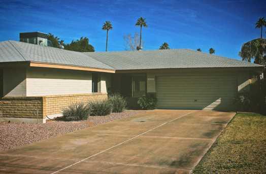 3319 S Los Feliz Drive - Photo 1