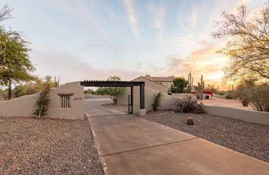 6825 E Pinnacle Vista Drive - Photo 1