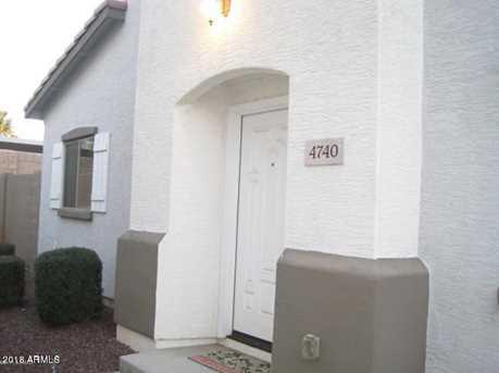 4740 E Laurel Avenue - Photo 1