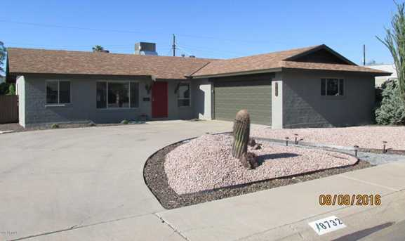 8732 E Valley View Rd - Photo 1