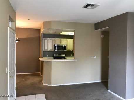 11375 E Sahuaro Drive #2088 - Photo 1
