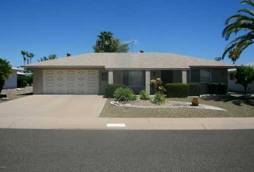 13022 W Butterfield Dr - Photo 1