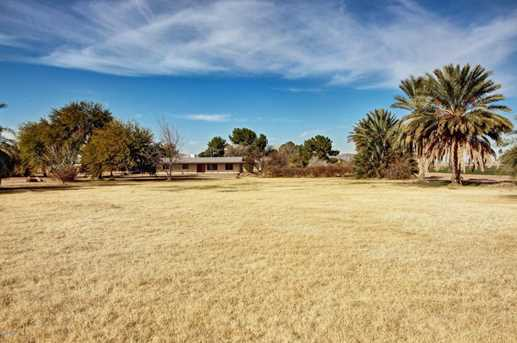23300 W US Highway 85 Rd #661 - Photo 1