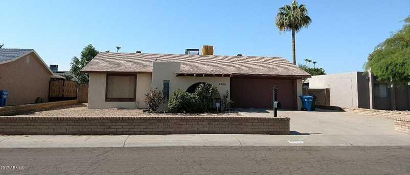 4055 W Yucca Street - Photo 1