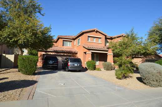 2734 E Grand Canyon Drive - Photo 1
