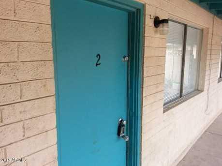 3214 N 68th Street #2 - Photo 1