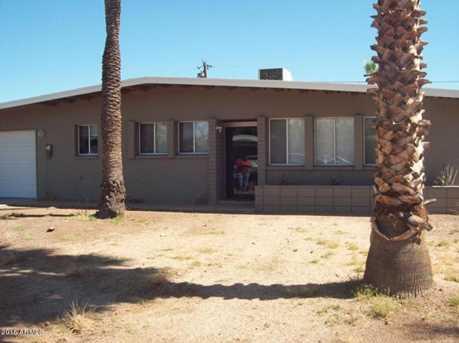 3621 E Shaw Butte Dr - Photo 1