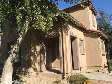 3683 W McCauley Court - Photo 1