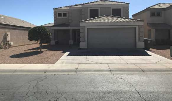 12321 W Aster Dr - Photo 1