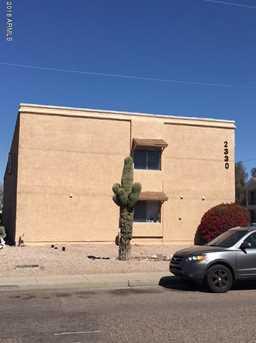 2330 W Lone Cactus Drive #204 - Photo 1