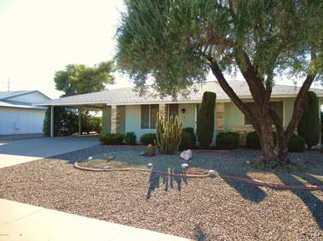 11838 N Sun Valley Drive - Photo 1