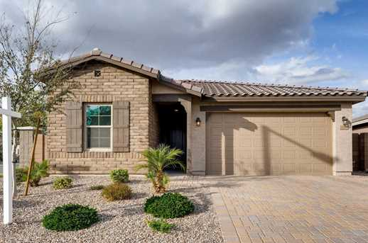 12240 W Desert Moon Way - Photo 1