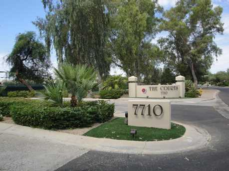 7710 E Gainey Ranch Road #251 - Photo 1