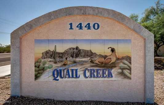 1440 N Idaho Road #1068 - Photo 1