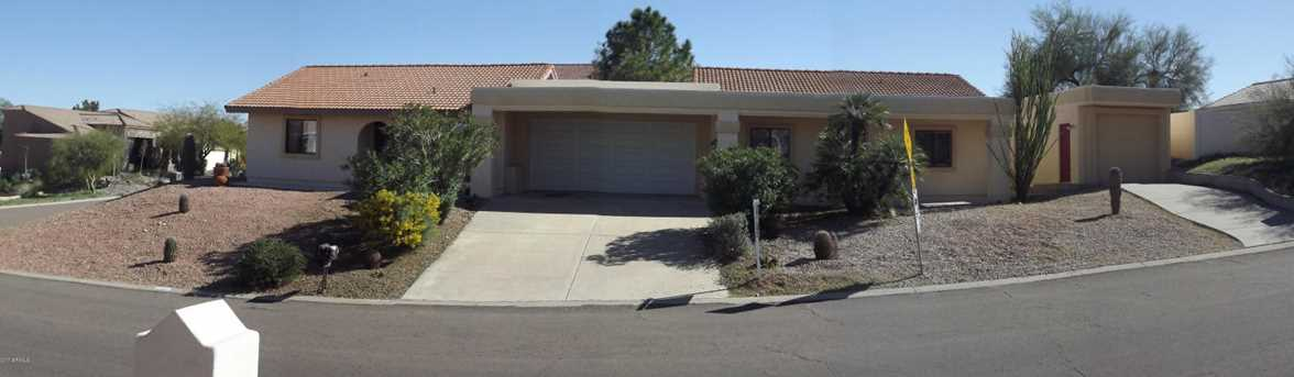 16405 E Arroyo Vista Dr #B - Photo 1
