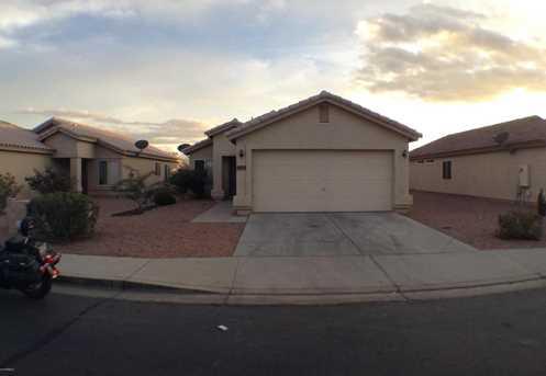 11925 W Flores Drive - Photo 1