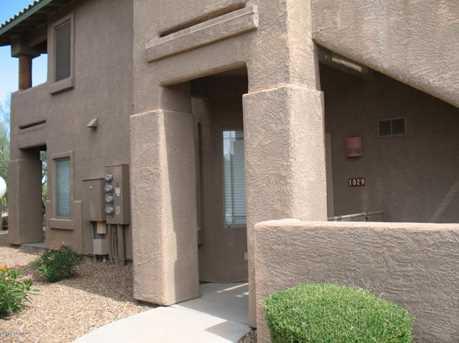 11500 E Cochise Drive E #1029 - Photo 1