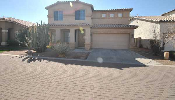 2685 E Waterview Court - Photo 1