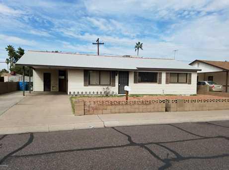 2928 W Cactus Road - Photo 1