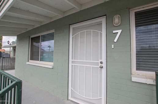 208 E Virginia Ave #7 - Photo 1