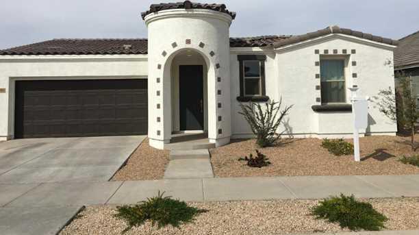 22492 E Via Del Rancho - Photo 1