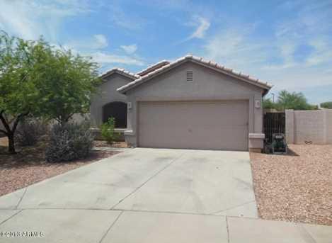 13817 W Rancho Drive - Photo 1