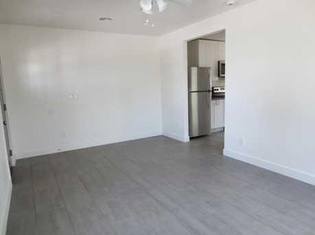 646 N 10th Avenue #12 - Photo 1
