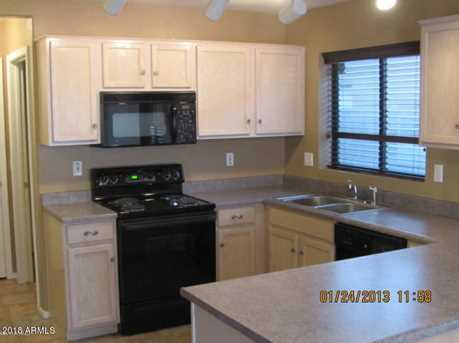 20408 N 32nd Place - Photo 1