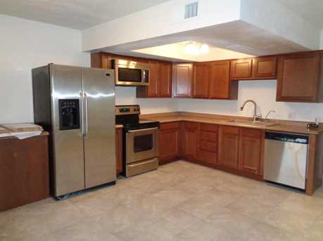 1307 N 84th Place - Photo 1