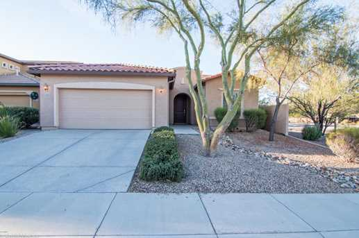 5431 W Range Mule Dr - Photo 1