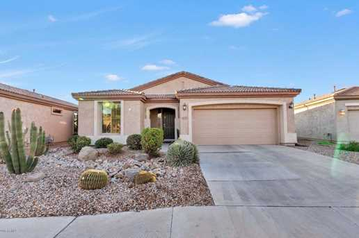 4255 E Ficus Way - Photo 1