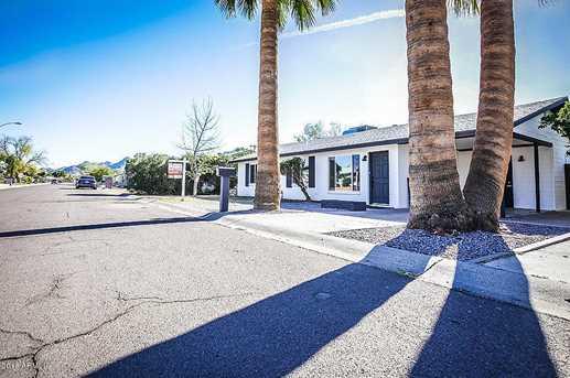 225 E El Camino Drive - Photo 1