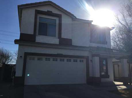 6015 W Pueblo Avenue - Photo 1