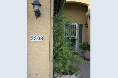 3308 E Rosemonte Drive - Photo 1