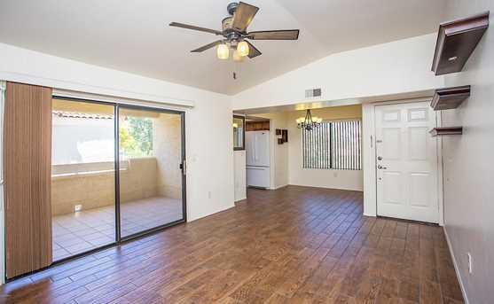 9990 N Scottsdale Road #2035 - Photo 1