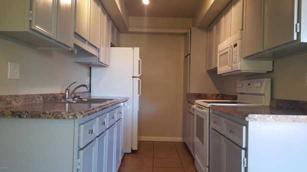 6008 W Townley Ave - Photo 1