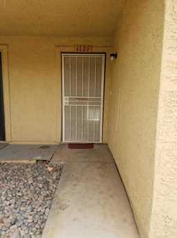 653 W Guadalupe Rd #1121 - Photo 1