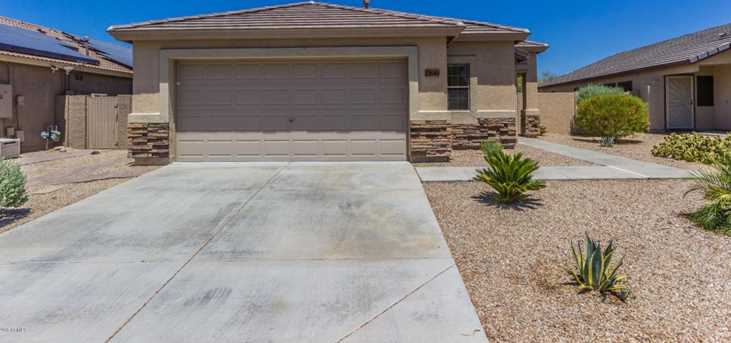 12643 S 175th Ave - Photo 1