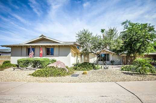 8667 E Palo Verde Dr - Photo 1