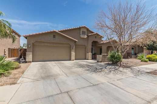 21352 E Via Del Rancho St - Photo 1