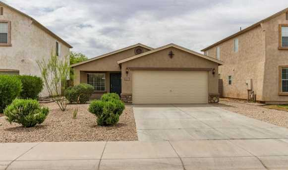 4855 E Meadow Lark Way - Photo 1