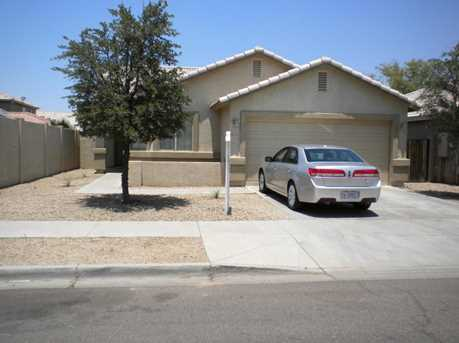 2532 W Tamarisk Ave - Photo 1