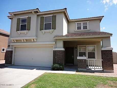 2963 S Del Rancho Circle - Photo 1