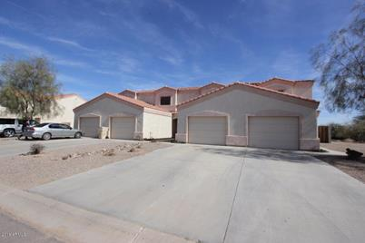 15237 S Moon Valley Road #A - Photo 1