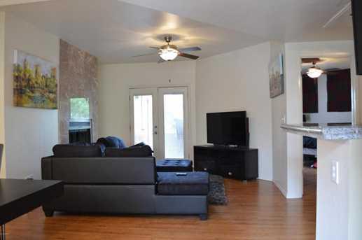 1352 E Highland Ave #108 - Photo 1