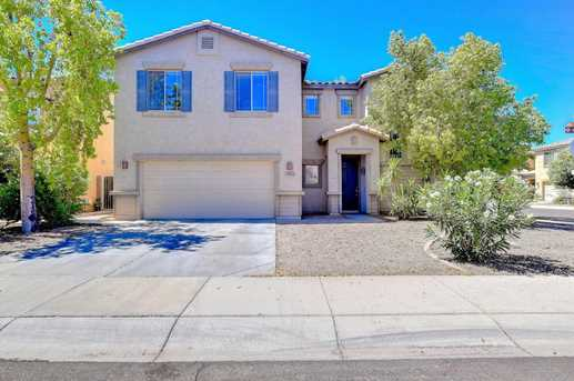 2733 E Indian Wells Pl - Photo 1