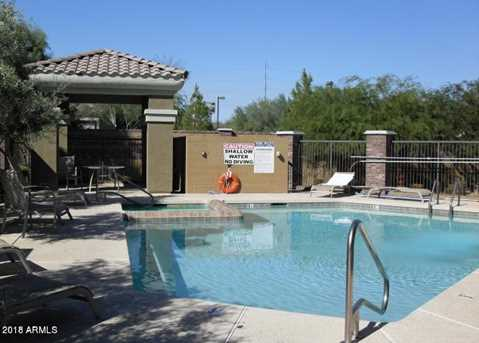 18250 N Cave Creek Rd #180 - Photo 1