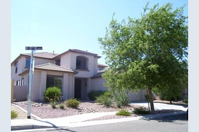 15040 N 135th Drive - Photo 1