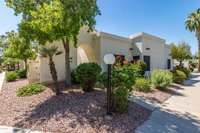 2100 W Lemon Tree Place #64, Chandler, AZ 85224